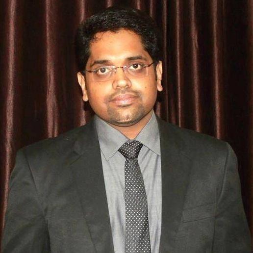 Gokul mg,who is gokul mg,bengaluru techie,bangalore techie news,gokul mg news,hoax bomb threat calls,hoax bomb threat bangalore,bangalore bomb threat,gokul MG's office