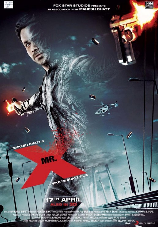 Mr X,bollywood movie Mr X,Mr X movie stills,Mr X movie pics,Emraan Hashmi,Amyra Dastur,Emraan Hashmi and Amyra Dastur