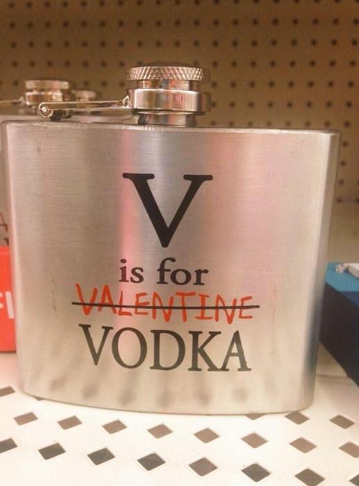Anti Valentineu0027s Day 2015