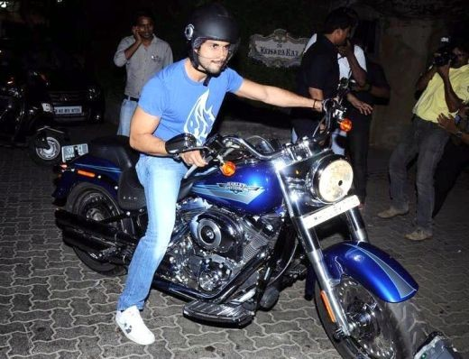 Stars with their Bikes,Bollywood Stars with their Favourite Bikes,Stars with their Favourite Bikes,Bikes,celebs Bike,celebs Bikes,Favourite Bikes