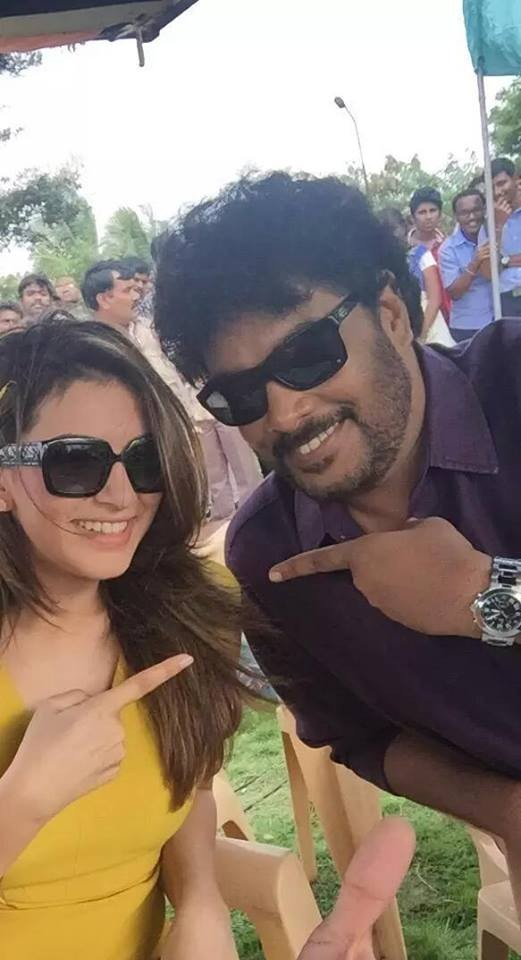 Aranmanai 2,Aranmanai 2 Working Stills,tamil movie Aranmanai 2,Siddharth,Trisha,Hansika Motwani,Aranmanai 2 movie stills,Aranmanai 2 movie pics,Aranmanai 2 movie images,Aranmanai 2 movie photos,Aranmanai 2 on the sets