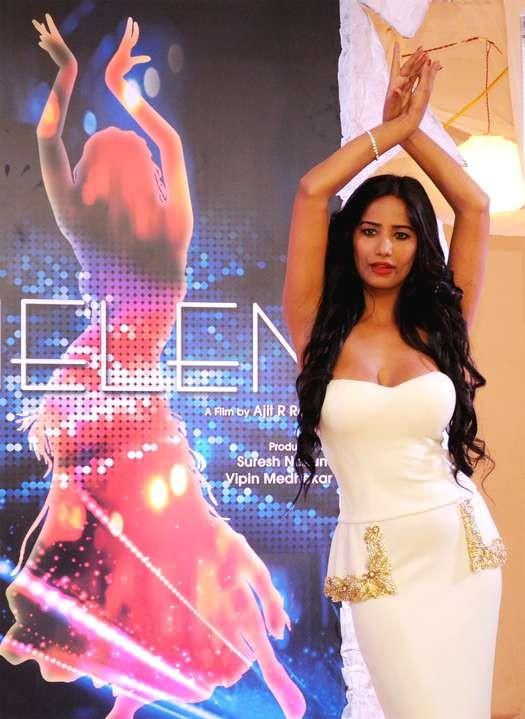Poonam Pandey,actress Poonam Pandey,Poonam Pandey pics,Poonam Pandey images,Poonam Pandey hot pics,Poonam Pandey stills,Poonam Pandey new pics,Poonam Pandey new images,Poonam Pandey new photos,Poonam Pandey new stills