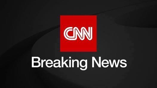 CNN hacking threat hoax