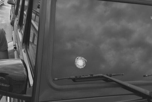 fenerbahce car shot