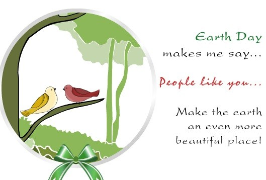 essay on speak for the earth The saturday essay a century from now, is likely to notice two things about the language landscape of earth what the world will speak in 2115.