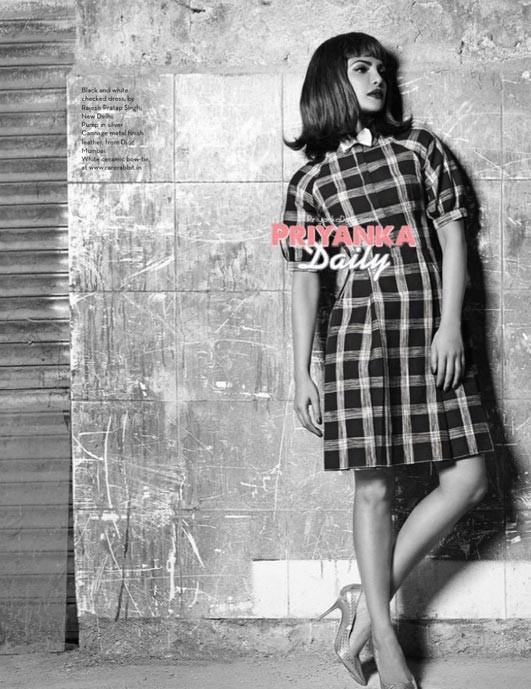Priyanka Chopra,Priyanka Chopra in VERVE Magazine,Priyanka Chopra photoshoot VERVE Magazine,VERVE Magazine,Priyanka Chopra in Magazine,actress Priyanka Chopra,Priyanka Chopra pics,Priyanka Chopra images,Priyanka Chopra photos,Priyanka Chopra stills,Priyan