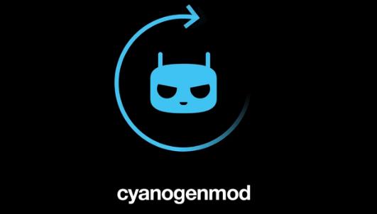 cyanogen main