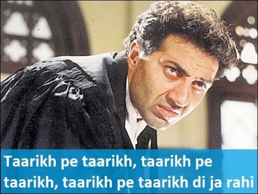 Salman khan funny memes,salman khan,salman khan verdict,Salman khan conviction five years jail,salman khan case,2002 Hit-and-Run Case,salman khan bail