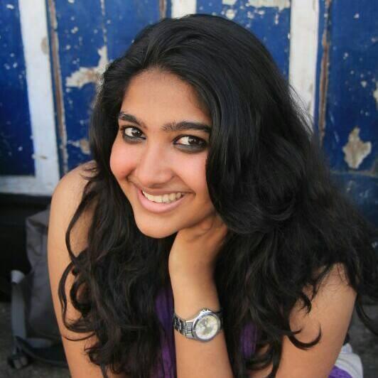 Karthika Muralidharan,Karthika Muraleedharan,Karthika Muralidharan photos,Karthika Muraleedharan photos,dulquer salmaan's new heroine,amal neerad movie heroine,karthika in amal neerad movie,new malayalam heroines