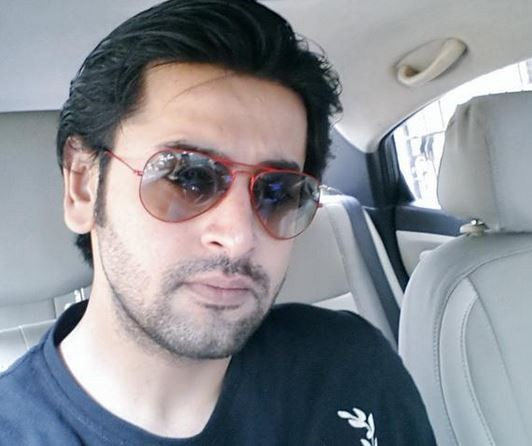 'Balika Vadhu' Actor Jagya aka Shashank Vyas to Quit Show