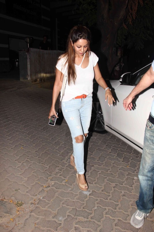 Celebs at Sanjay Kapoor House party,Sanjay Kapoor House party,Sanjay Kapoor,actor Sanjay Kapoor,Celebs at Sanjay Kapoor House party pics,Celebs at Sanjay Kapoor House party images,Celebs at Sanjay Kapoor House party photos,Celebs at Sanjay Kapoor House pa
