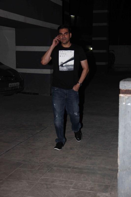Celebs at Sanjay Kapoor House party,Sanjay Kapoor House party,Sanjay Kapoor,actor Sanjay Kapoor,Celebs at Sanjay Kapoor House party pics,Celebs at Sanjay Kapoor House party images,Celebs at Sanjay Kapoor House party photos,Celebs at Sanjay Kapoor House pa