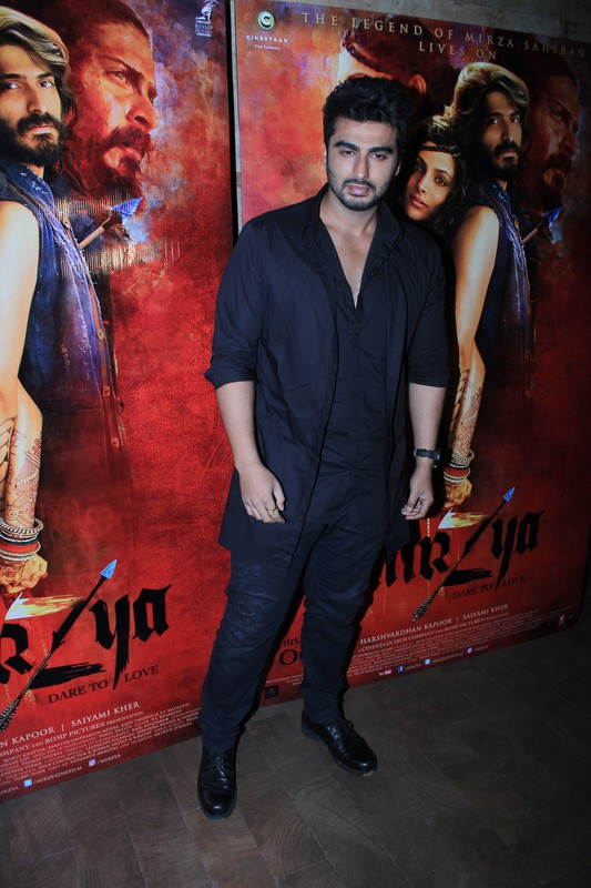 Mirzya special screening,Mirzya,Mirzya special screening pics,Mirzya special screening images,Mirzya special screening photos,Mirzya special screening stills,Mirzya special screening pictures,Mirzya pics,Mirzya images,Mirzya stills,Mirzya pictures,Mirzya