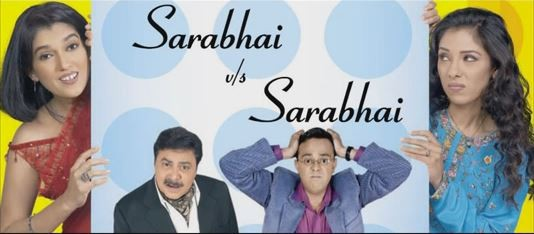 From Sarabhai vs Sarabhai to Khichdi, old classic TV shows to watch during new year weekend