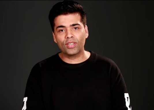 Karan Johar finally breaks his silence on 'Ae Dil Hai Mushkil' controversy!