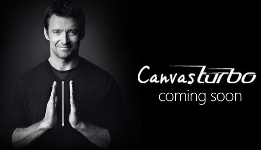 Micromax Teases Canvas Turbo with 'Wolverine' Actor Hugh Jackman