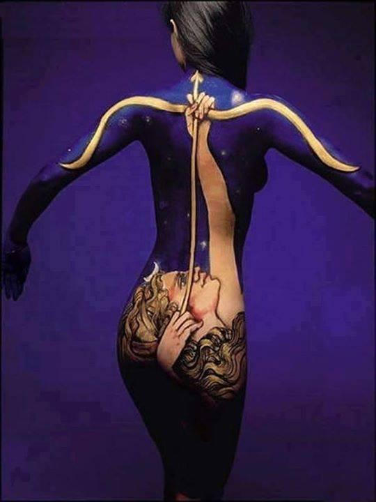 Amazing Body Arts,Amazing Body Arts photos,new body arts,body arts