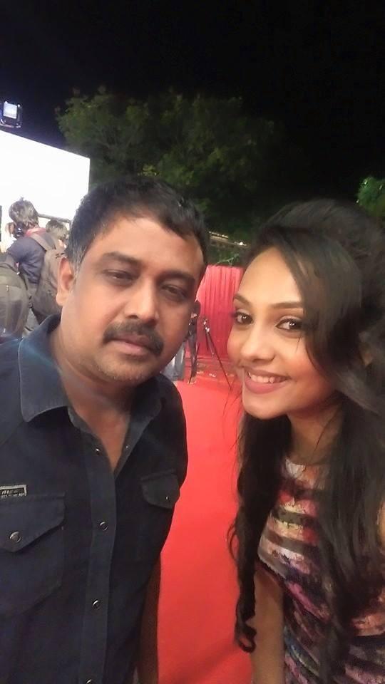 Vijay awards,9th Vijay Awards 2015,Vijay awards 2015,Vijay Awards pics,Vijay Awards images,Vijay Awards photos,Vijay Awards stills,Vijay Awards 2015 stills,Vijay Awards 2015 pics,9th Annual Vijay awards winner lint
