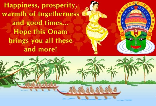Onam greetings,onam wishes,onam 2015 greetings,onam picture greetings