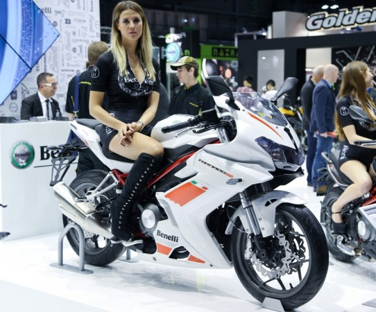 Upcoming Bikes In 2016 Most Awaited Motorcycle Launches From Tvs