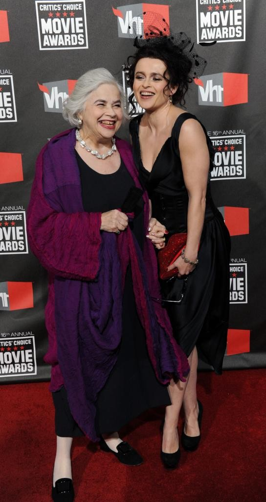 Mother's Day,Mothers Day,Happy Mother's Day 2015,Hollywood actors with their Moms,Mother's day special,Hollywood Celebs with their Moms,Mother's Day in India,mother's day gifts,mother's day quotes,mother's day ideas,mother's day messages,mother's day wish