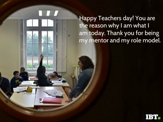 Teachers Day,Teachers Day 2015,teachers day quotes,Teachers Day images,Happy Teachers Day,teachers day messages,Teachers day wishes,Teachers day special quotes