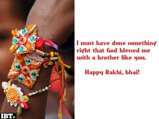 Raksha Bandhan,Happy Raksha Bandhan,Happy Raksha Bandhan 2016,Raksha Bandhan quotes,Raksha Bandhan wishes,Raksha Bandhan greetings,Raksha Bandhan picture greetings,raksha bandhan celebration,Raksha Bandhan pics,Raksha Bandhan images,Raksha Bandhan photos