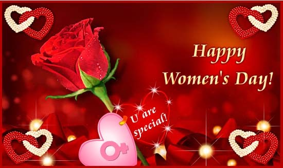 happy women 39 s day 2018 top 10 hindi songs to celebrate the special day videos ibtimes india. Black Bedroom Furniture Sets. Home Design Ideas