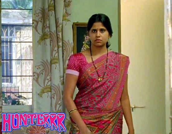 Hunterrr,bollywood movie Hunterrr,Hunterrr movie stills,Gulshan Devaiah,Radhika Apte,Sai Tamhankar