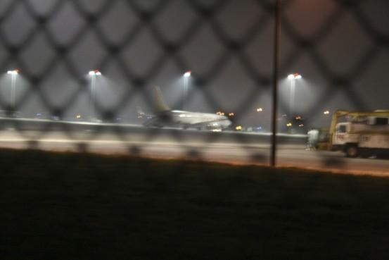 Pegasus Airlines Boeing 737-800 at Istanbul's Sabiha Gokcen airport/Reuters