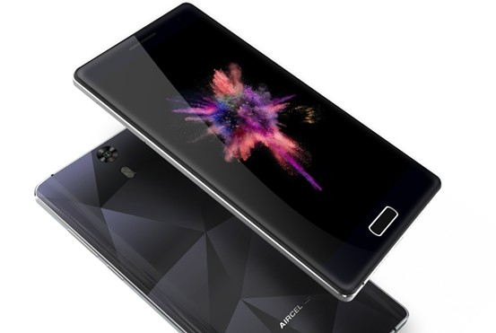 Bluboo to foray Indian smartphone market with XTouch soon