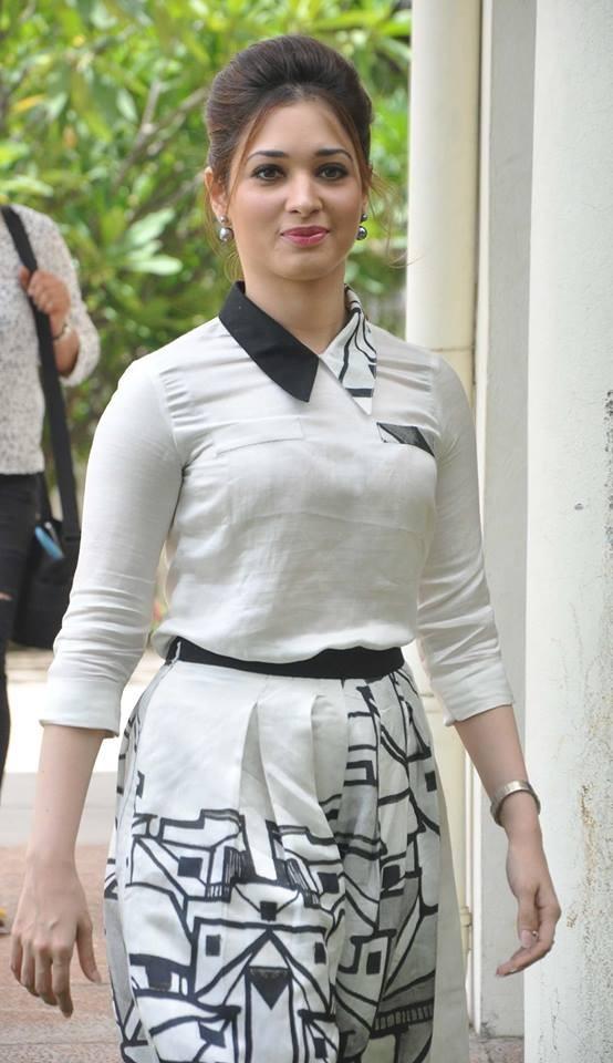 Tamannaah,actress Tamannaah,Tamannaah Promotes Baahubali Movie in Hyderabad,Tamannaah Promotes Baahubali,Baahubali movie promotion,Baahubali,Tamannaah Bhatia,Tamannaah new pics,Tamannaah pics,Tamannaah images,Tamannaah photos,Tamannaah stills,Tamannaah pi