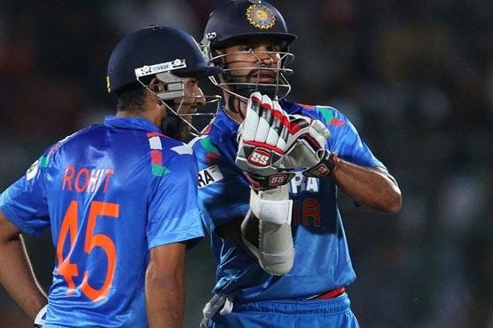 India,India vs Australia,India vs Australia T20 Series,India vs Australia 2016,India vs Australia 2nd T20