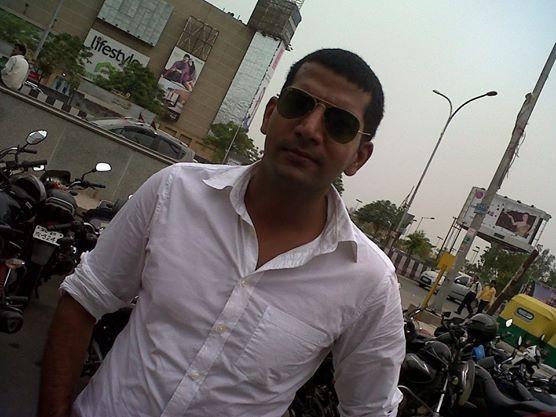 Bigg Boss Season 2 Winner – Ashutosh Kaushik