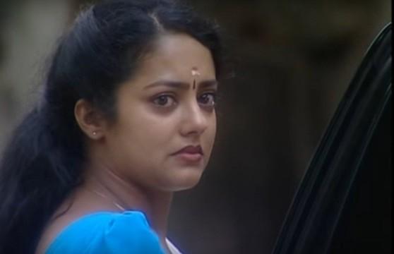 Rekha Mohan