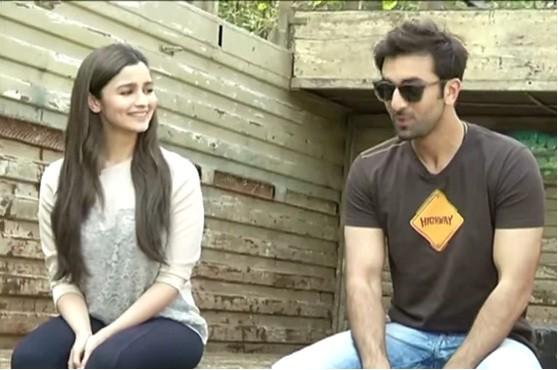 Alia Bhatt, Ranbir Kapoor To Re-create Aamir Khan-Pooja Bhatt's Chemistry in 'Dil Hai Ke Manta Nahi' Sequel?