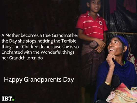 Happy Grandparents day,Happy Grandparents day 2015,Grandparents day,Happy Grandparents day 2015 Quotes,Happy Grandparents day 2015 Images,Happy Grandparents day 2015 Greetings