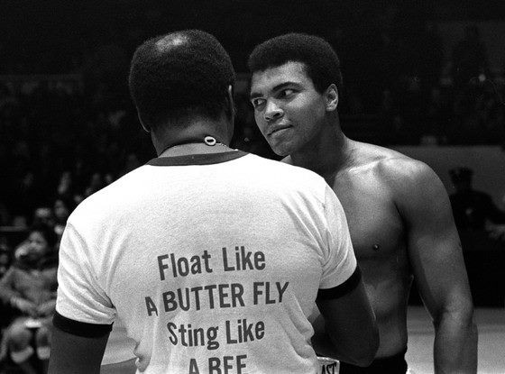 Muhammad Ali,Muhammad Ali quotes,Muhammad Ali best quotes,Muhammad Ali ten best quotes,Muhammad Ali Memorable quotes,Muhammad Ali died,Muhammad Ali dead,Muhammad Ali pics,Muhammad Ali rare pics,Muhammad Ali rare images,Muhammad Ali rare photos,Muhammad Al