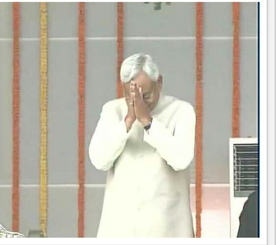 Nitish Kumar,Nitish Kumar takes oath,Nitish Kumar takes oath as Bihar Chief Minister,Bihar Chief Minister,Nitish Kumar oath,Nitish Kumar oath as CM