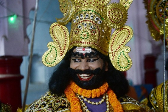 Happy Vijaya Dashami,Happy Vijaya Dashami 2016,Vijaya Dashami,Vijaya Dashami quotes,Vijaya Dashami wishes,Vijaya Dashami greetings,Vijaya Dashami wishesVijaya Dashami sms,Vijaya Dashami picture message,Vijaya Dashami pics,Vijaya Dashami images,Vijaya Dash