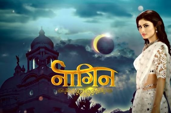 TRP Ratings: 'Naagin' takes top slot; beats 'Yeh Hai Mohabbatein', 'Kumkum Bhagya'