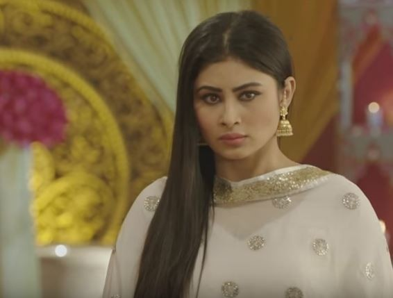 TRP ratings: Naagin retains top slot; Bigg Boss 9 fails to impress viewers