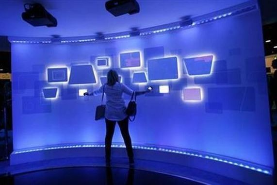 International CES 2014: Innovative Technology Trends to Watch Out For