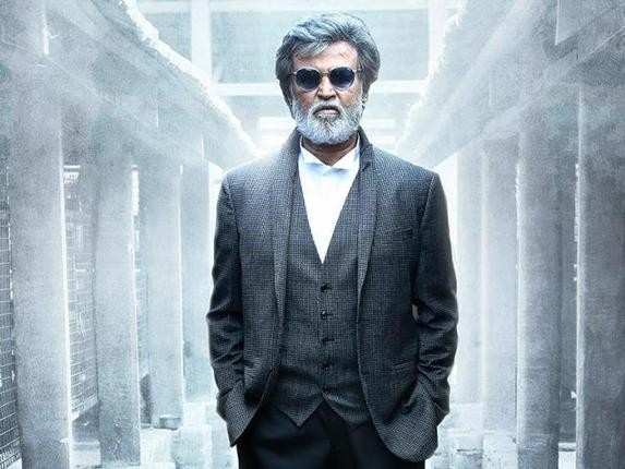 Kabali,Kabali preview,Kabali 5 reasons,Kabali 5 reasons to watch the movie,Rajinikanth,Radhika Apte,Super Star Rajinikanth,Superstar Rajinikanth,Rajani,rajinikanth kabali,kabali box office collection