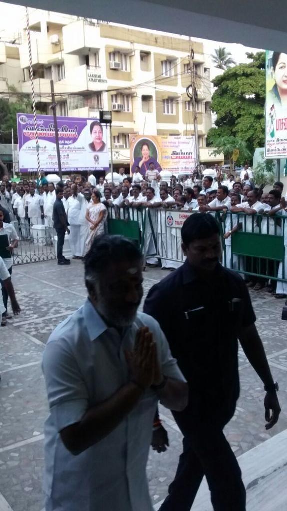 Jayalalithaa,Tamil Nadu Chief Minister J Jayalalithaa,CM Jayalalithaa,aiadmk,K Rosaiah,Panneerselvam,Tamil Nadu cm,Tamil Nadu Chief Minister,AIADMK chief,Jayalalithaa assets case,Jayalalithaa Take Oath,Jayalalithaa Take Oath as Tamil Nadu Chief Minister,A