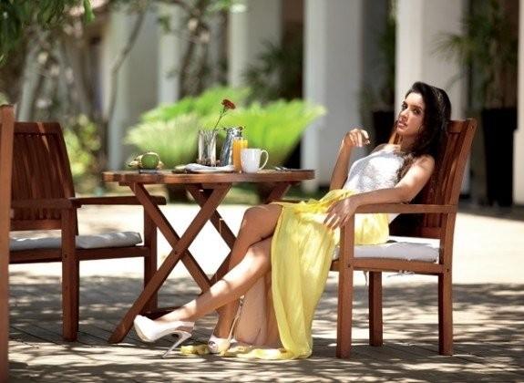 Asin Thottumkal,Asin,actress Asin Thottumkal,actress Asin,Asin pics,Asin images,Asin photos,Asin stills,Asin pictures