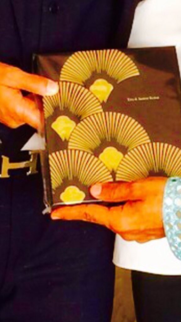 Asin wedding card,Asin Thottumkal wedding card,Asin Thottumkal marriage,Asin Thottumkal marriage card,Rahul Sharma Wedding Card,Rahul Sharma Wedding,Asin Rahul sharma marriage,Rahul Sharma marriage cards