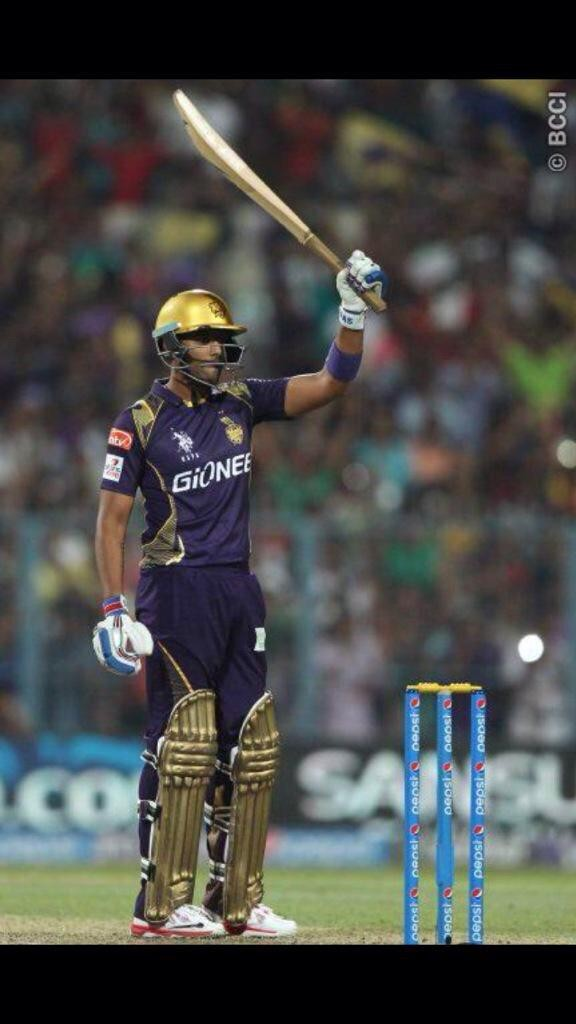 Ipl 2015,KKR vs MI,KKr success party,Mumbai indians,Kolkata Knight Riders