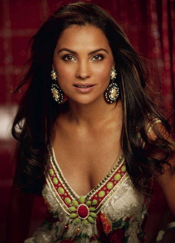 HappyBirthdayLaraDutta,Rare and unseen pictures of LaraDutta,LaraDutta,Actress Lara Dutta,Lara Dutta photos,images of Lara Dutta,latest news of Lara Dutta,Lara Dutta Birthday,Lara Dutta Birthday celebrations 2015,Lara Dutta Birthday 2015,Lara Dutta Birthd