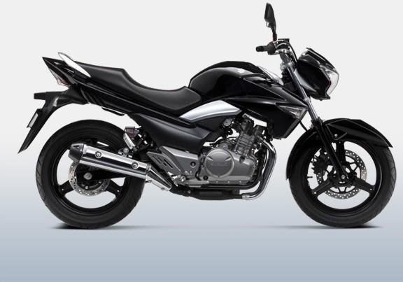 Suzuki Gixxer 155cc Review - NDTV CarAndBike